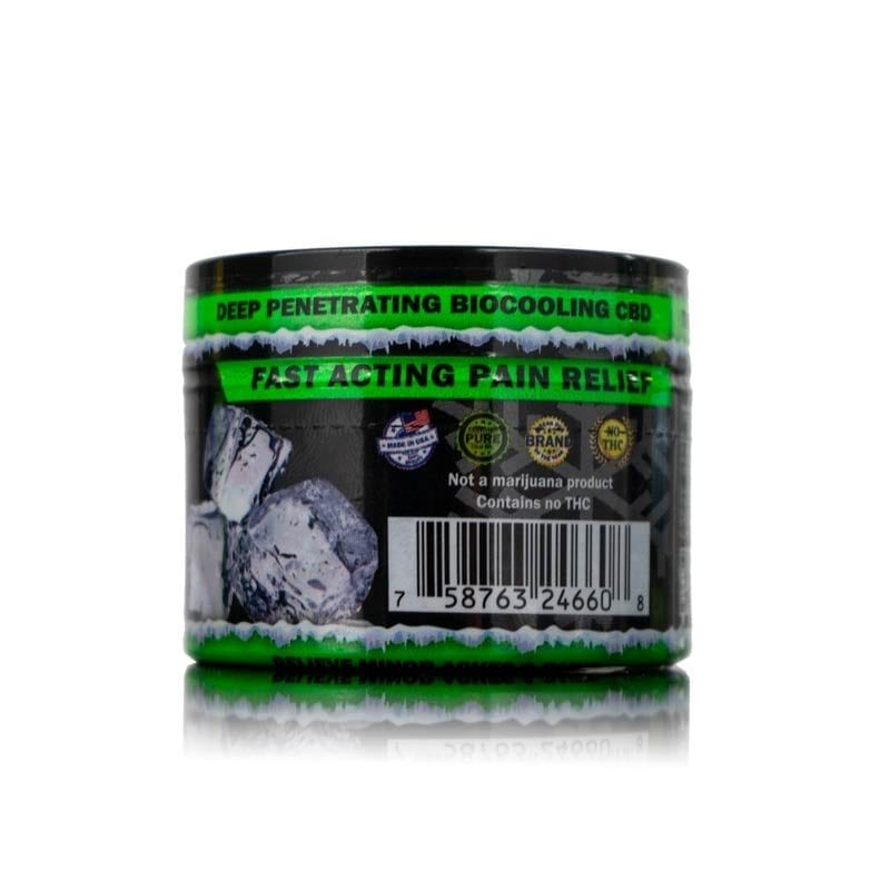 hemp bombs cbd pain freeze right angle