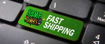 CBD Distributors Fast Shipping Hemp Bombs