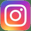 Hemp Bombs on Instagram