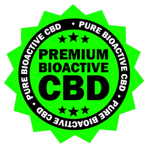 premium bioactive cbd image