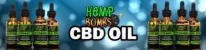 CBD Oil video | Hemp Bombs Premium CBD Oil