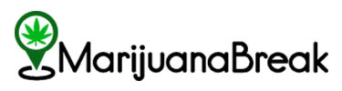 marijuana break logo