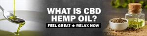 hemp oil dripping onto a spoon and hemp seed oil, what is cbd hemp oil?