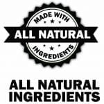 cbd lube benefits all natural ingredients