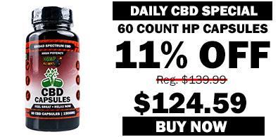 Hemp Bombs Premium CBD Products, Oils, Gummies, Vape & More