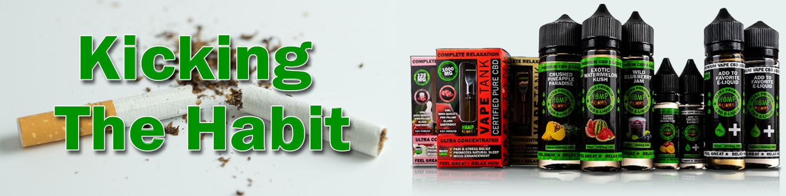 Best way to quit smoking on World No Tobacco Day