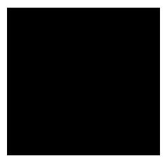 Forms of CBD
